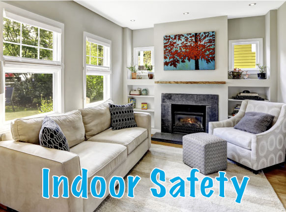 Indoor Safety
